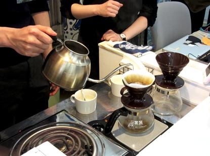 0405_coffee