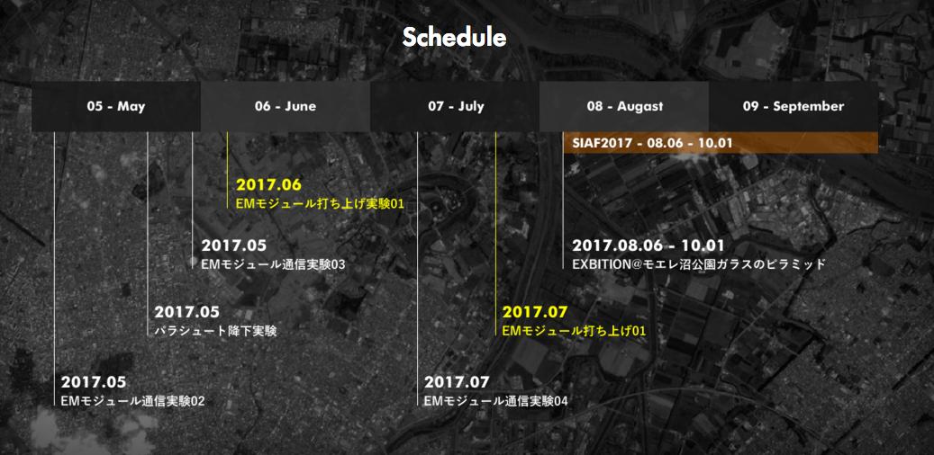 Screenshot (2017-06-04 10.56.22)