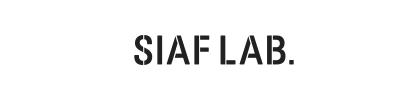 SIAF lab.