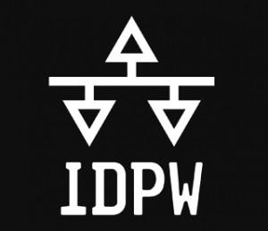 IDPW_mono