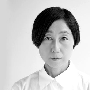 札幌国際芸術祭トーク&レクチャー第1回 水脈から創脈へ―「センシング・ストリームズ」と「アート× ライフ」プロジェクトについて