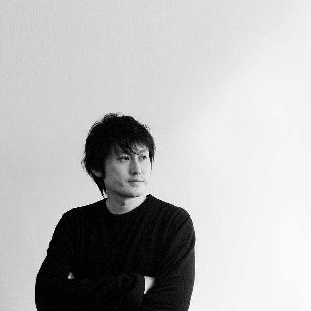 YCAM InterLab + Jun Igarashi