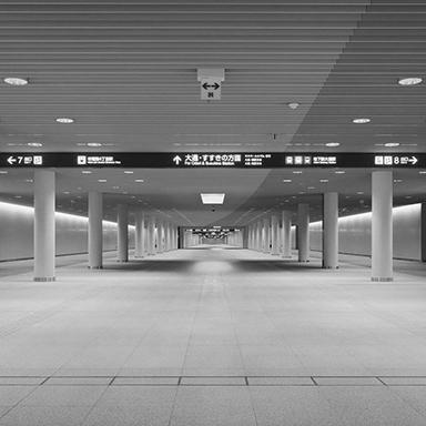 センシング・ストリームズ トークシリーズ #4(最終回)クロストーク「さっぽろメディアスケープ:つながる都市」