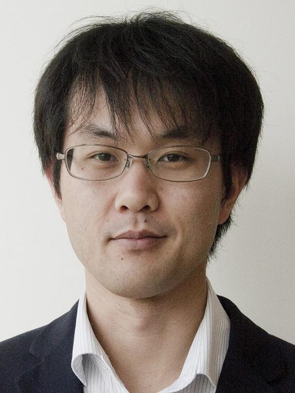 Kohei Sato