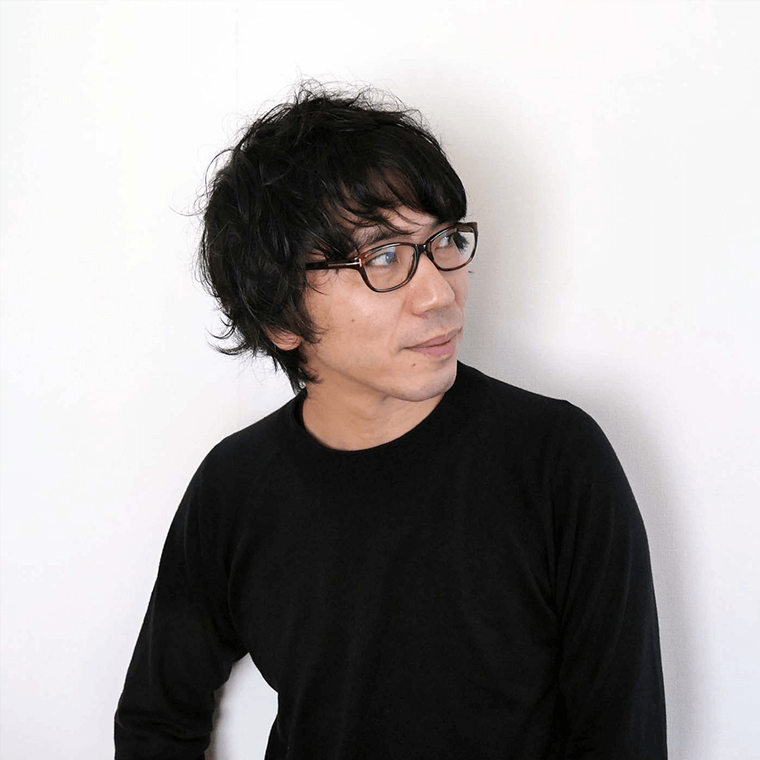 Satoru Aoyama