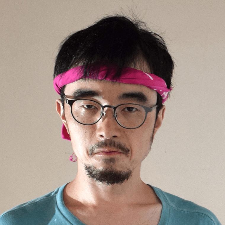 Satoshi Murakami