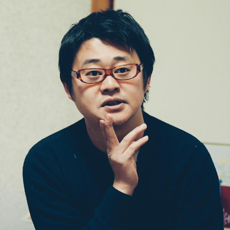 Tohru Nakazaki